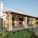 Texas Home Design Architect, Dallas Texas Ranch Architecture Architect Home House Design Designer Firm Firms Company