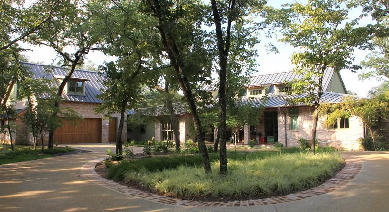 Texas Architect, Colorado Architect, Oklahoma Architect. Texas Lake House Design Ideas, Texas Lakehouse Design Ideas, Lake Home House Texas Oklahoma Architect Architecture Firm