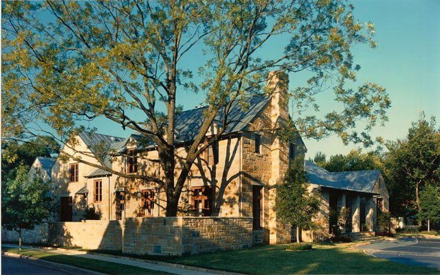 01-Oklahoma-and-Texas-Ranch-Home-Design-by-Residential-Architect-Steve-Chambers-AIA