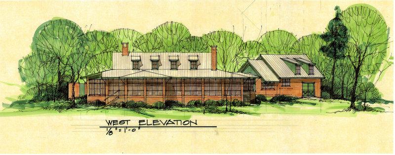 Texas Architect, Colorado Architect, Oklahoma Architect. Texas Home Designs, Lake Home House Architecture Firm