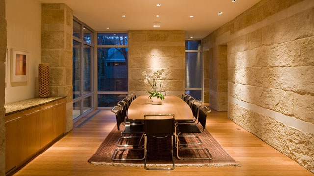 Modern Stone Home, TX Architects, Oklahoma Home Designers, Oklahoma Home Architect, Texas Home Designers, Texas Luxury Home Architect, Dallas Texas Modern Architecture Architect Home House Design Designer Firm Firms Company