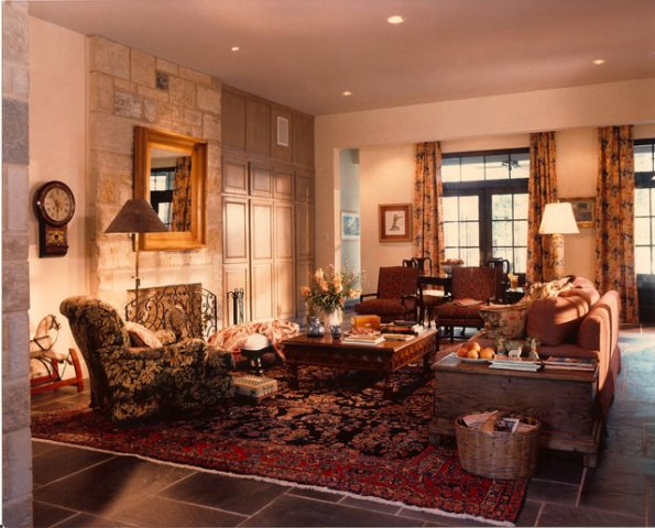 Texas Architect, Colorado Architect, Oklahoma Architect. Texas Ranch Home House Home Residential Architect Interior Designer