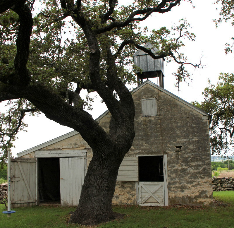 Historic Farms and Ranches. Historic Ranch Structures. Historic Farm and Ranch Complexes. Hill Country Architect. Hill Country Architecture Style. Historic Texas Farmhouse Restoration