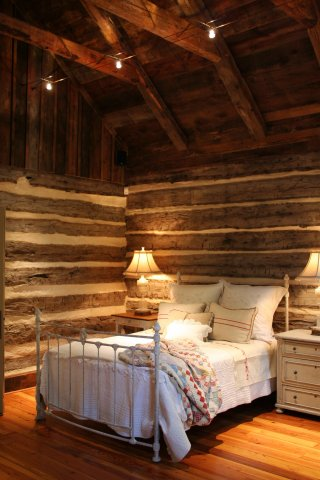 Rustic Ranch Interior Design Ideas. Rusitc Country Home Style. Rusitc Country Home Design. Log Home Archives. Texas Hill Country Log Cabin. Esat Texas Log Cabin. Texas Farms and Ranches. Farm and Ranch Home Design. Farm and Ranch Home Style. Farm and Ranch Home Architecture. Texas Ranch Log Home Design. Texas, Colorado, Oklahoma Architect. Texas Log Home Style, Texas Log Cabin Style, Rustic Interior Style Historic Texas Dog-Trot Log Cabin Restoration