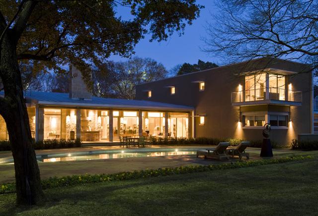 Modern Stone Home, Oklahoma Home Designers, Oklahoma Home Architect, Texas Home Designers, Texas Luxury Home Architect, Dallas Modern Architect, Dallas Texas Modern Architecture Architect Home House Design Designer Firm Firms Company