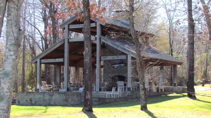 Texas Barn Architect, Texas Party Barn Design Architect Home Firm company