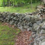 07-New-England-Thrown-Stone-Wall