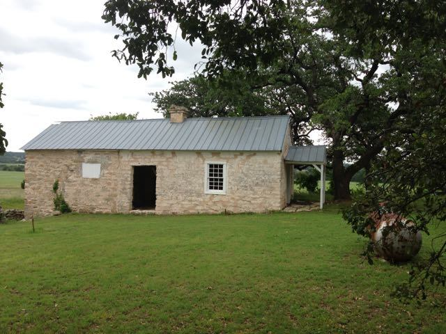 Historic Farms and Ranches. Historic Ranch Structures. Historic Farm and Ranch Complexes. Hill Country Architect. Hill Country Architecture Style. Historic Texas Rock House. Historic Norwegian Rock House. Historic Norwegian Rock Houses. Historic Texas Farmhouse Restoration.