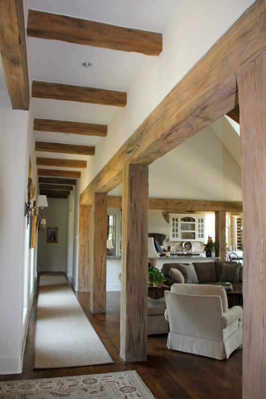 Texas, Colorado, Oklahoma Architect. Texas Ranch Interior Design Architect Home Firm Company Companies Firms