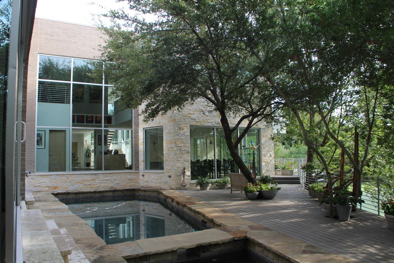 Texas Architect, Colorado Architect, Oklahoma Architect. Oklahoma Home Designers, Texas Modern Architecture Architect Home House Design Designer Firm Firms Company