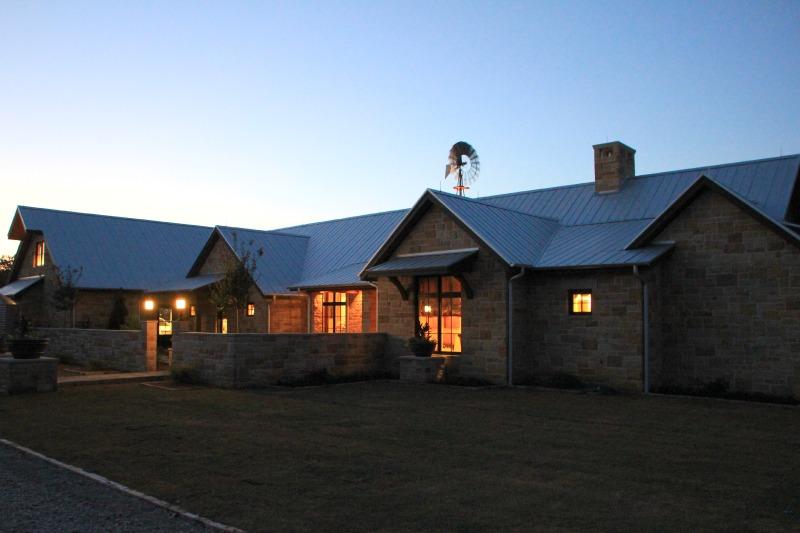 Texas, Colorado, Oklahoma Architect. Texas Home Design Architect, Texas Ranch Design Architect Home Firm Company Companies Firms