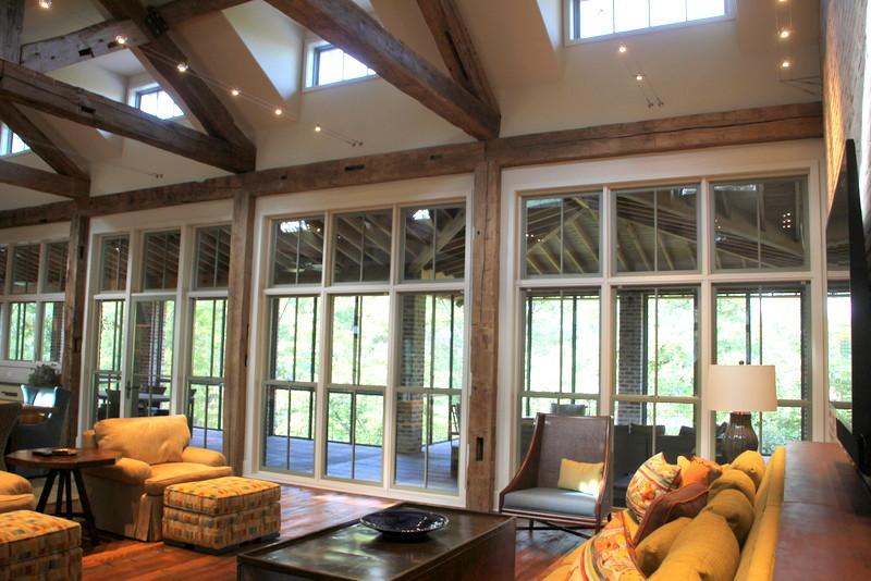 Texas Architect, Colorado Architect, Oklahoma Architect. Texas Lake House Design Ideas, Texas Lakehouse Design Ideas, Texas Lake Home Architects, Lake Home Architects, Lake Home, House, Architecture Firm