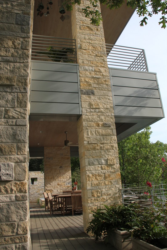 Modern Stone Home, TX Architects, Oklahoma Home Designers, Modern Stone Home, Texas Luxury Home Architect, Texas Modern Architecture Architect Home House Design Designer Firm Firms Company