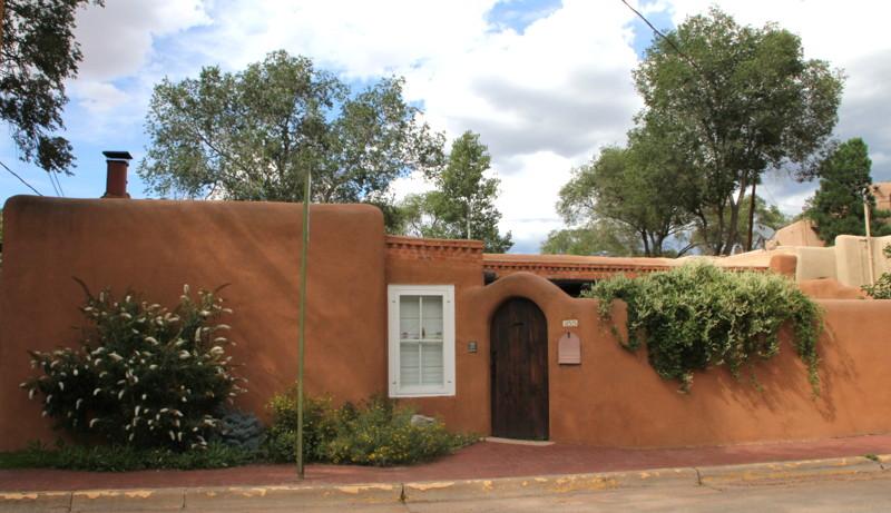 Pueblo Ture