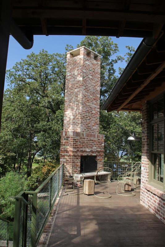 Texas Architect, Colorado Architect, Oklahoma Architect. Texas Lakehouse Architects, Lake Home Architects, Lake Home House Architecture Firm
