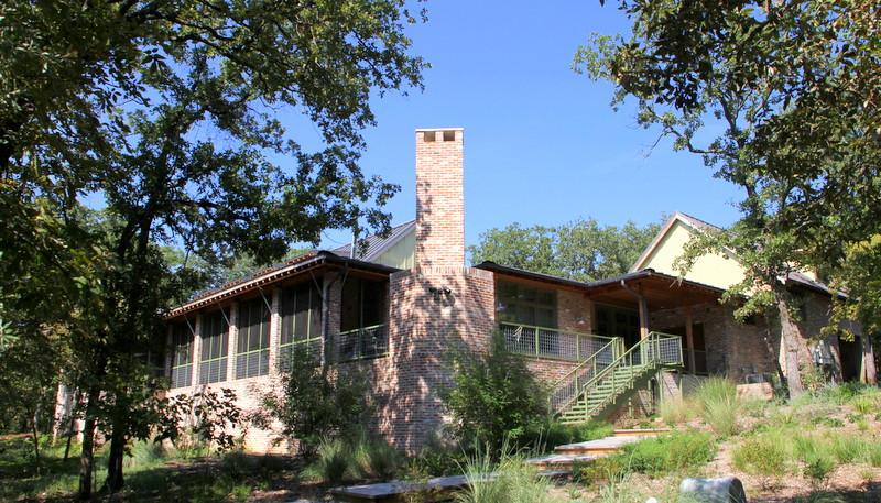 Texas Architect, Colorado Architect, Oklahoma Architect. Texas Lakehouse Architects, Texas Home Designers, Lake Home House Architecture Firm