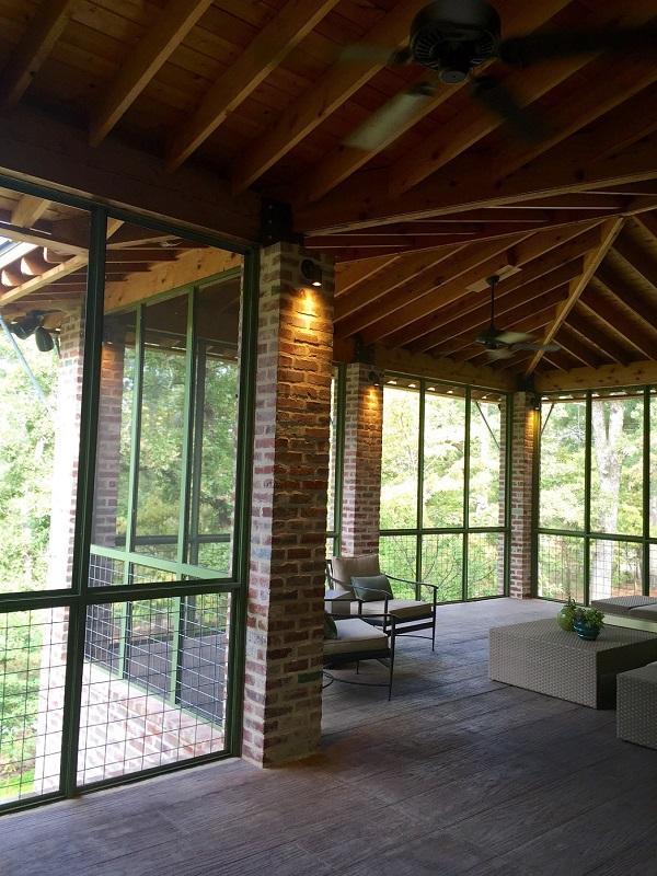 Texas Architect, Colorado Architect, Oklahoma Architect. Texas Lakehouse Architects, Texas LAke House Architects, Lake Home House Architecture Firm