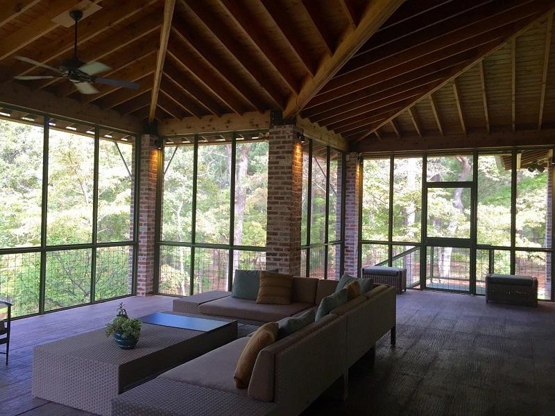 Texas Architect ...