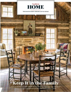 Southern-Living-cover