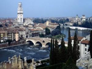 Verona_Italy3