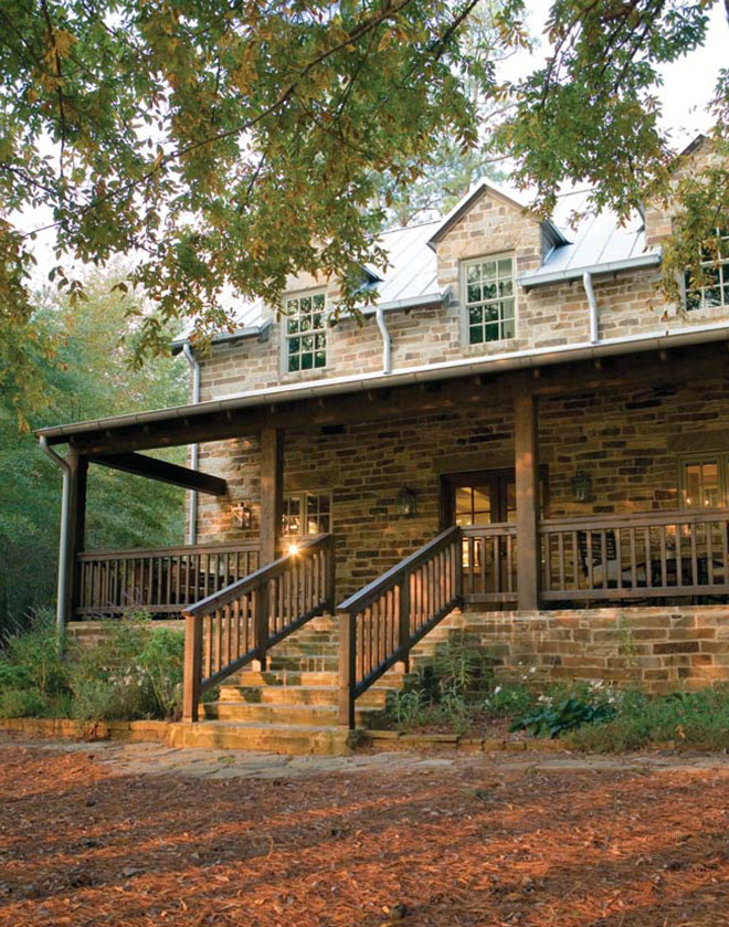 Texas, Colorado, Oklahoma Architect. Farmhouse Style Design Designer Texas House Oklahoma