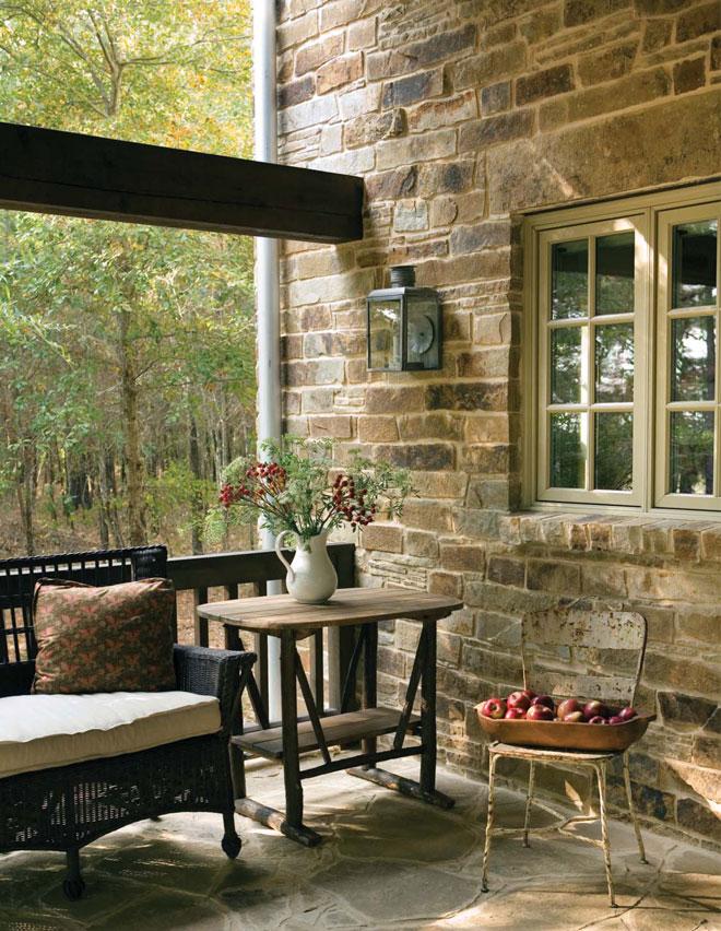 Texas, Colorado, Oklahoma Architect. Farmhouse Style Design Designer Texas House
