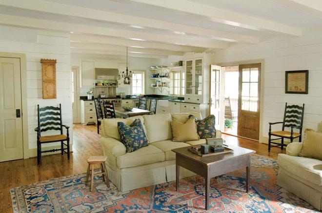 Texas, Colorado, Oklahoma Architect. Texas Farmhouse Interior Design, Texas Farm House Style, Texas Farmhouse Style, Farmhouse Interior Style Design Designer Texas