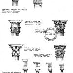 Drawings by architect. Texas, Colorado, Oklahoma Registered, Residential Architect.