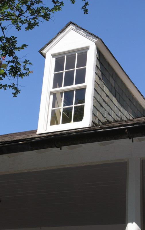 Texas, Colorado, Oklahoma Registered, Residential Architect. Louisiana Home Design Ideas, Texas Architect