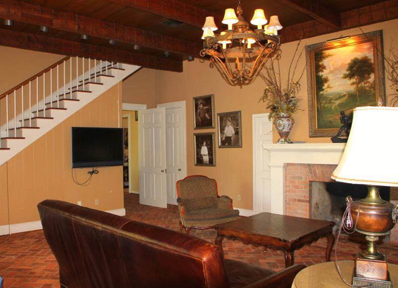 Texas, Colorado, Oklahoma Registered, Residential Architect.