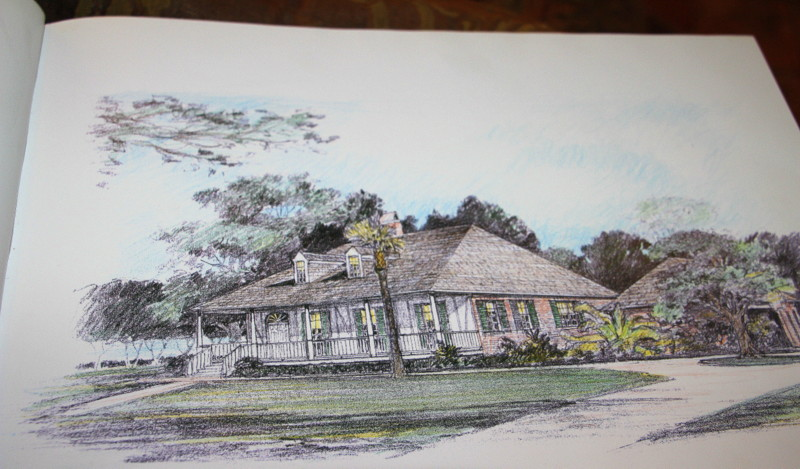 Steve Chambers, AIA,Texas, Colorado, Oklahoma Registered, Residential Architect.
