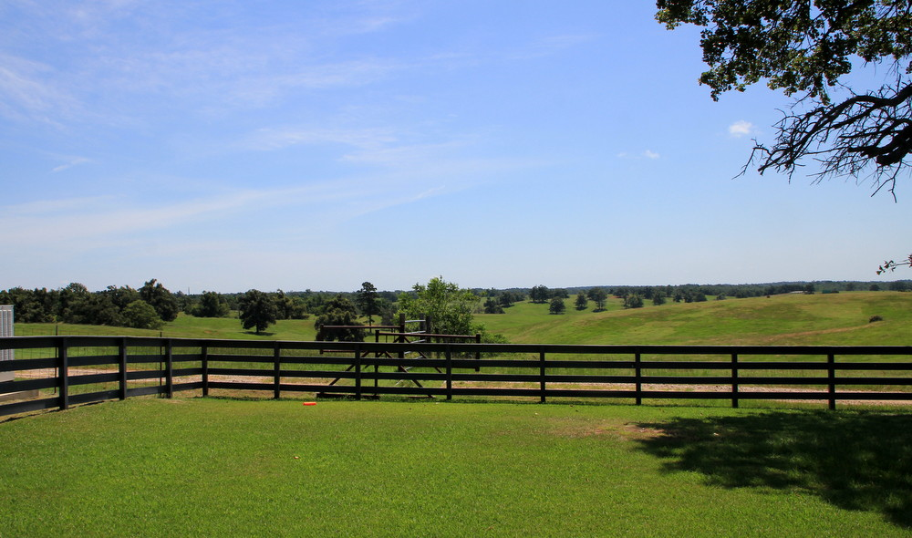 Texas Home Design,Texas Architect, Oklahoma Architect, Ranch Design, Ranch Architect