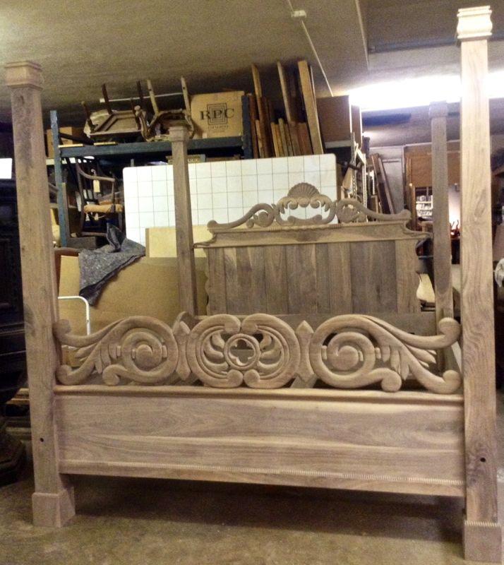 Texas, Colorado, Oklahoma Architect. Custom Furniture Design, Texas Architect, Interior Design, Designer, Dallas