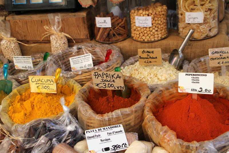 sicily and food and culture - photo#32