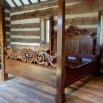 Texas, Colorado, Oklahoma Architect. Texas Custom Furniture Interior Design Designer