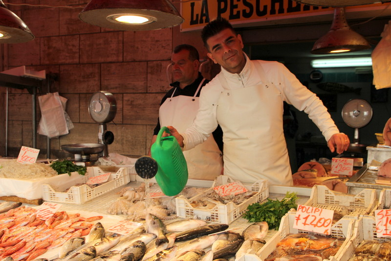 sicily and food and culture - photo#30