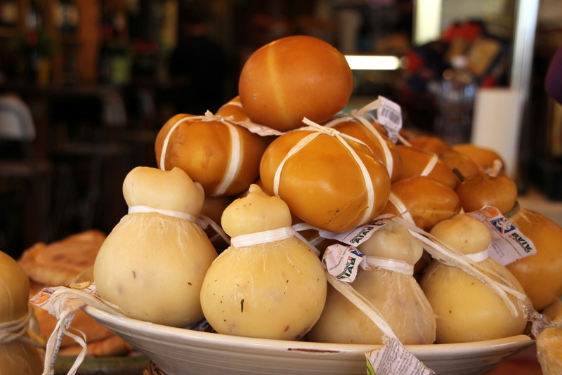 sicily and food and culture - photo#47