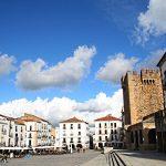 Cáceres_Photo_by_Jorge_Cancela_Wikimedia_Commons