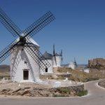 La_Mancha_Windmills_Jebulon_Wikimedia_Commons_Public_Domain