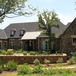 01-Dallas-Texas-and-Oklahoma-Ranch-Architect-Interior-Designer-Steve-Chambers