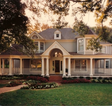 Texas, Colorado, Oklahoma Architect. Queen Anne Victorian Home House Home  Residential Architect Interior