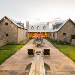 01-chambers-architects-J5-Ranch