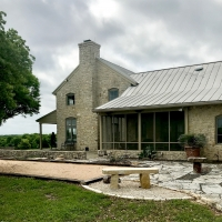 01-chambers-architects-texas-ranch