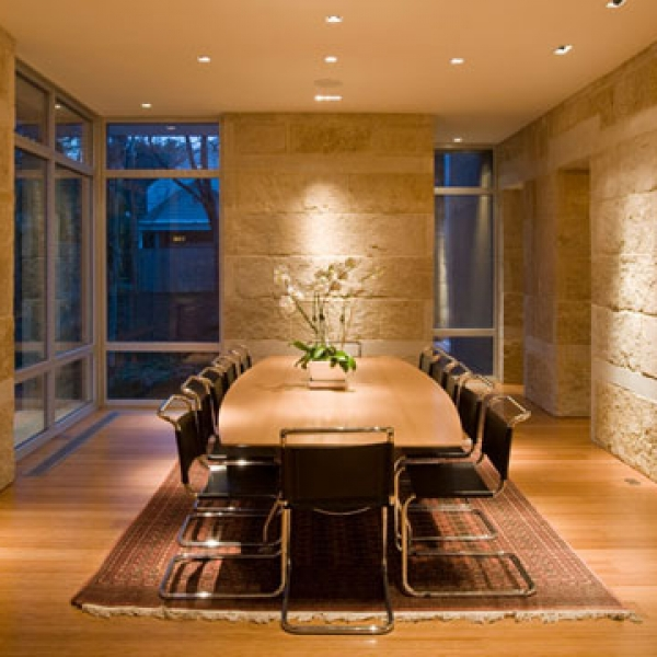 Modern Stone Home, TX Architects, Oklahoma Home Designers, Oklahoma Home  Architect, Texas
