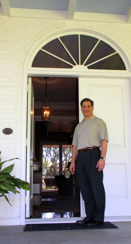 Texas Oklahoma Residential home Homes House Architect Design