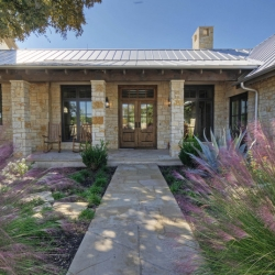 Custom Ranch Home Design Stephen B Chambers Architects Inc Image Result For Texas  Hill Country Awesome Texas Hill Country Designs Contemporary Simple.