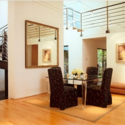 06-Highland-Park-Texas-Modern-Home-Dining-Remodel-by-Chambers-Architects-Dallas-Architect-Steve-Chambers