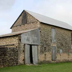 13-Luxury-Farm-and-Ranch-Architects-Bosque-County-Texas-Stone-Barn-Historic-Preservation-Ranch-Restoration-Architect-Restoring-Texas-Ranching-Heritage