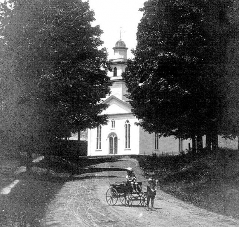 5-church2