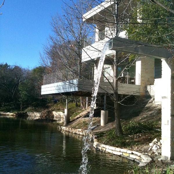 Texas Home Designs, TX Architects, Oklahoma Home Designers, Oklahoma Home  Architect, Texas